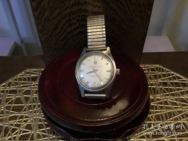 QIONGHUA牌手表