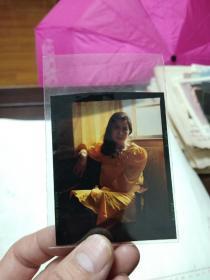 80年代美女明星大幻灯片-4