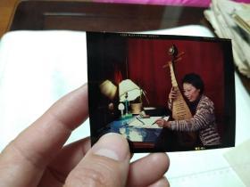 80年代美女明星大幻灯片-19