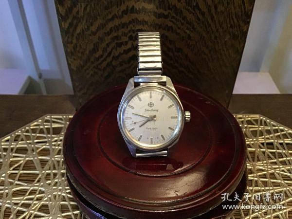 ShenGuang牌手表