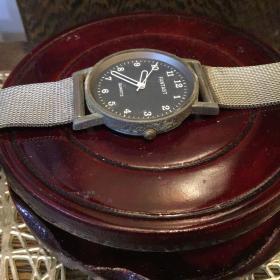 FANTAST牌手表