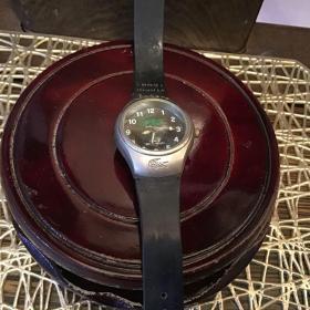 LACOSTE牌手表