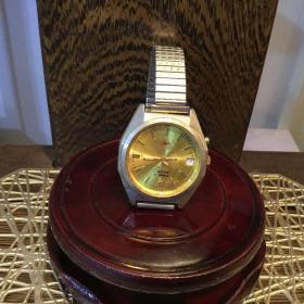 ORIENT牌手表(没有屏幕盖)