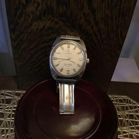 YUHUA牌手表