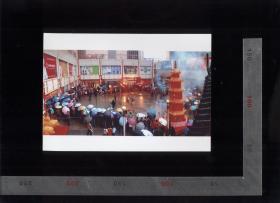 2009年济南市摄影艺术作品(四)10张