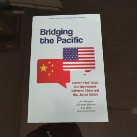 Bridging the Pacific