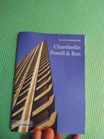 ChamberlinpowellBon。