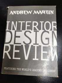 INTERIOR DESIGN REVIEW 11