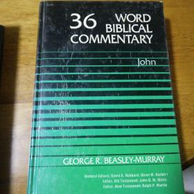 WORD-BIBLICALCOMMENTARY
