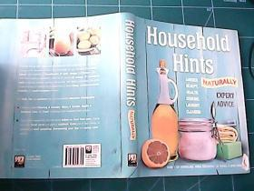 household hints 423