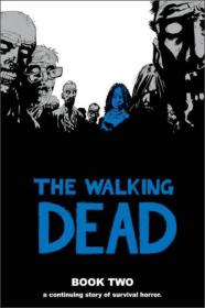 TheWalkingDead-Book2