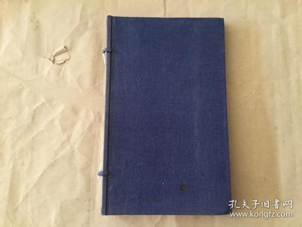 Firefly Snow Manuscripts Collection of Japanese Poetry Taisho 8 Years' Fine Printing Duo Yin Yong Fenghua Xueyue Tea Fragrance Wine Pen and Calligraphy All Letters and Volumes First Seen