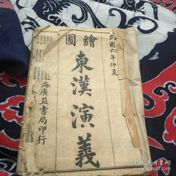 Eastern Han Dynasty Paintings