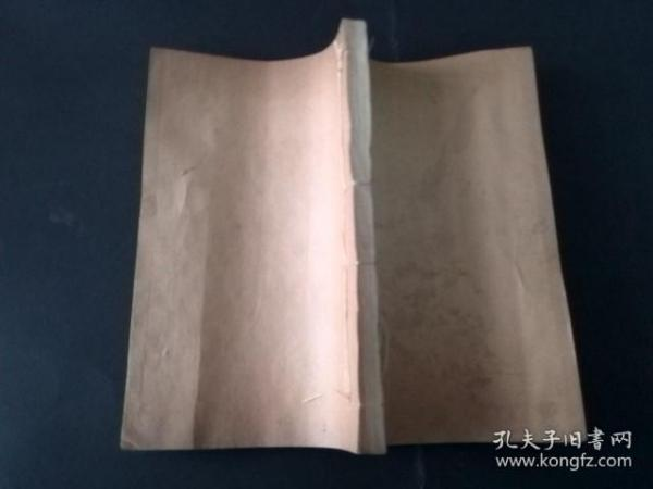 """Thread-bound book: Six volumes of """"Archaeological Questions"""" (1885 Qingxu Qing Dynasty (1885) Haishan Xianguan, fine-printed white paper, Pinjia)"""