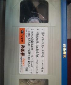 Pingju video information