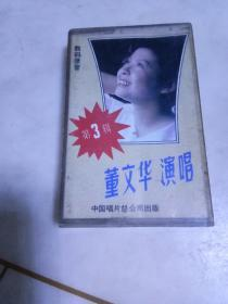 Dong Wenhua Part 3