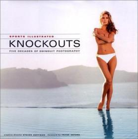 Sports Illustrated Knockouts
