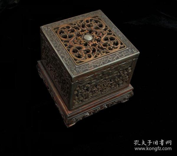 Famous Songhua Stone Set