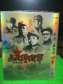 DVD Decryption