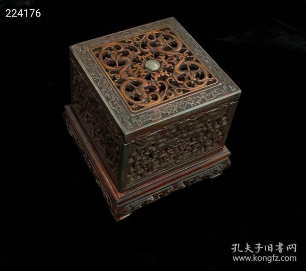 Songhua stone nests,