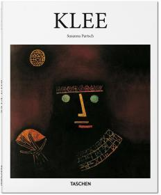 Klee (Basic Art Series 2.0)