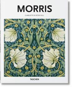 Morris (Basic Art Series 2.0)
