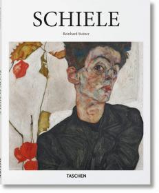 Schiele (Basic Art Series 2.0)