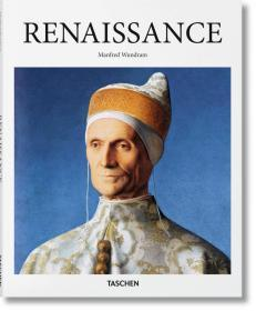 Renaissance (Basic Art Series 2.0)