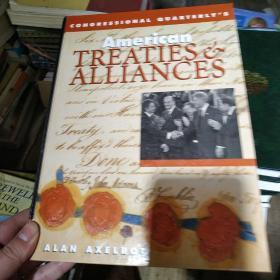 American Treaties and Alliances