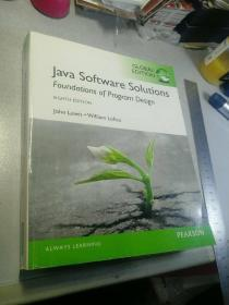 Java Software Solutions