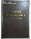 伪满洲国殖民统治机构图志  库存20册