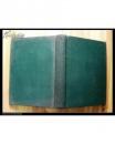 528:1925年《圣经百科全书A CHINESE BIBLE ENCYCLOPEDIA 上主部 vol.1》