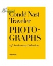 Conde Nast Traveler: 25 Years of Photography [精装]