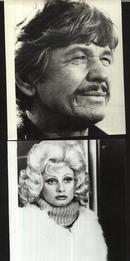 七十--九十年代的电影剧照(黑白照片,规格约15*12厘米)--爱情与子弹(8张)