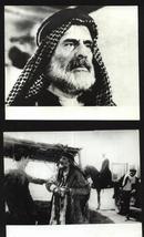 七十--九十年代的电影剧照(黑白照片,规格约15*12厘米)--追风马(8张)