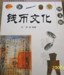 (内蒙古人民)钱币文化