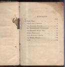 霍桑氏故事选录(英文文学丛书第十二种)民国二十一年初版(全一册)硬精装