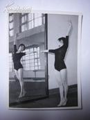030..1962年新华社老照片(15x11.5cm )