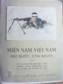 越南 南方 祖国 人民(第二集)