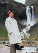 李运昌--<摄影画册>反映李运昌近80年革命生涯,各个革命时期照片近400幅等<055>