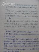 手抄本-中国西部考古记