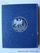 外国钱币图录〔22〕精装本 厚册