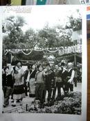 文革照片20  文革原版