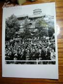 文革照片26  文革原版