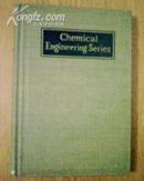 化学工程工厂测定方法  (绿布面精装,英文原版,孔网独本!)