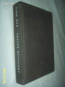 德文原版           New Wave ,EIN KOMPENDIUM 1999-2006 布面精装