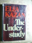 The Under-study(英文原版)