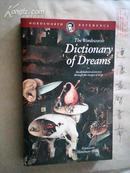 英文原版:Dictionary of Dreams (解梦辞典)