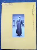 【画展】张大千在加州/百年特展/图片作品近百幅