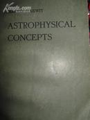 天体物理学概论 (英2-5/115)
